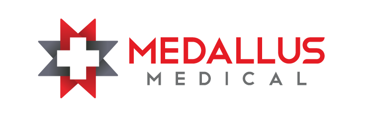 Medallus Medical